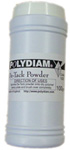 Polydiam Detack Powder