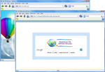 BT5 Browser